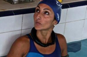 Luciana De Rosa