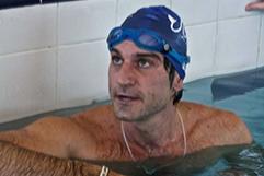 Alessandro Giulitto