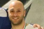 Antonio Di Ceglie