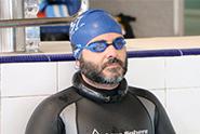 Domenico Caputo