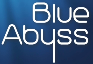 Logo Blue Abyss