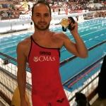 Stefano Figini (Speed)