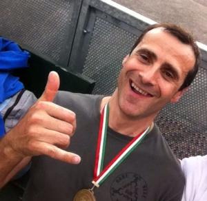 Luciano Morelli