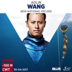 Aolin Wang