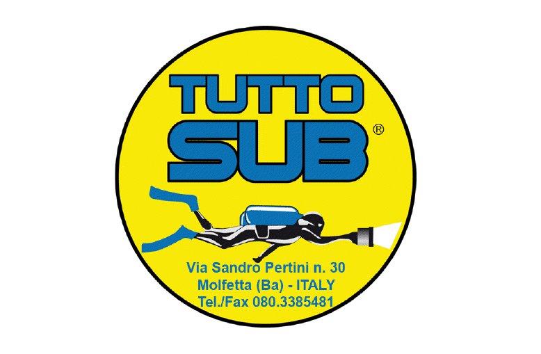 TuttoSub